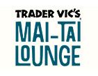 Mai Tai Lounge logo